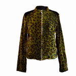 Mara Bomber Jackets - More Colours - REDUCED FROM £155